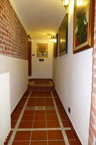 foto  Two-family villa via Piave 10, Chieri