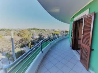 Фотография - Четырехкомнатная квартира via Padre Gaetano M  Piccirilli, Incoronata, San Lorenzo, Pagliarelli, Vasto