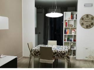Foto - Appartamento via Donato Bramante, Castelfidardo
