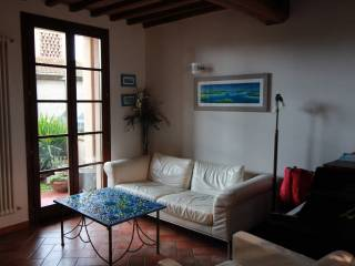 Foto - Villa a schiera 4 locali, ottimo stato, Vicopisano
