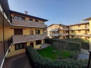 Photo - 3-room flat viale della Resistenza 2, Albignano, Truccazzano