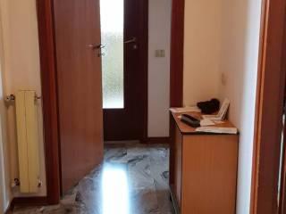 Foto - Quadrilocale buono stato, secondo piano, Pomponesco