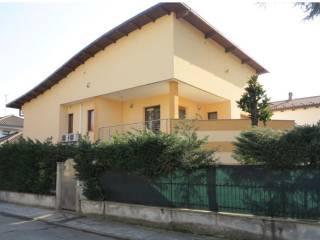 Foto - Villa all'asta, Orbassano