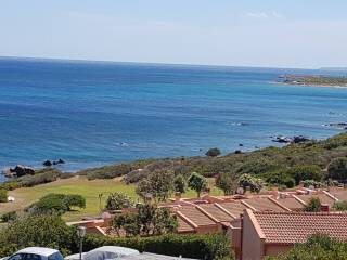 Foto - Bilocale Porto Corallo, Porto Corallo, Villaputzu