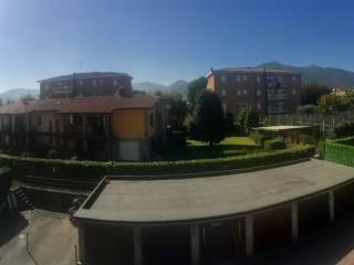 Foto - Piso de tres habitaciones buen estado, segunda planta, Villongo