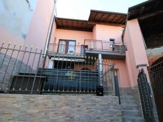 Foto - Trilocale piano terra, Mesenzana