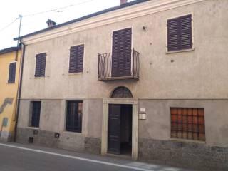 Foto - Bilocale via Generale Dho, Roccaforte Mondovì