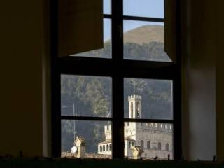 Foto - Bilocale via Saffi, Gubbio