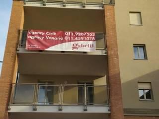 Photo - 2-room flat via remmert, 00, Ciriè