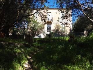 Photo - Single family villa via Rocca 55, Ragalna