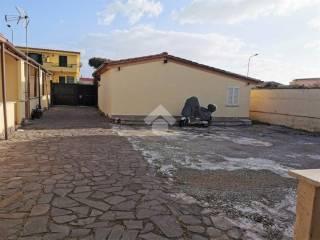 Photo - 2-room flat via dei nautili, Focene, Fiumicino