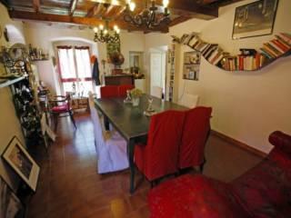 Foto - Villa unifamiliare via Pian dei Manzi 11, Coreglia Ligure