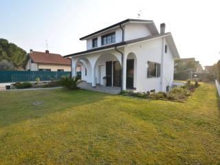 Foto - Villa unifamiliare via Falcone 6, Bettola, Pozzo d'Adda