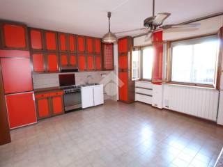 Photo - 2-room flat via Pablo Neruda, Bussero