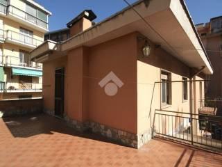 Photo - Appartement via Pietro Agosti, Borgo, Sanremo