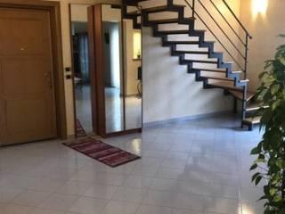 Photo - Apartment via Giuseppe Di Vittorio 27, Qualiano