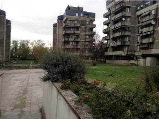 Foto - Appartamento all'asta via Luigi Capuana 56-58, Rho