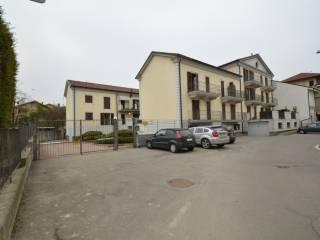 Foto - Bilocale via dei Rivalba 31, Castelnuovo Don Bosco