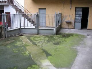 Foto - Terratetto plurifamiliare vicolo Quarna, Cavaglio d'Agogna