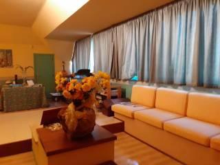 Photo - 3-room flat via Filippo Paladini 208, Caltanissetta