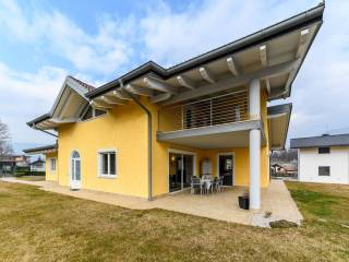Foto - Villa unifamiliare via alla Gostiola 6, Tenna