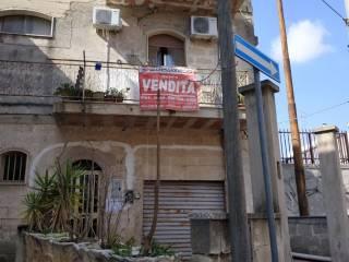 Foto - Casa unifamiliar via Archimede 10, Grottaglie