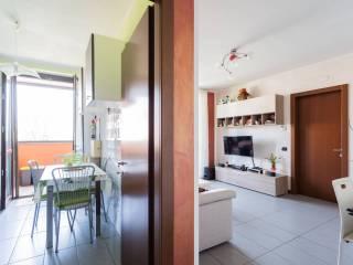 Photo - 3-room flat via A  Valè 52, Noviglio