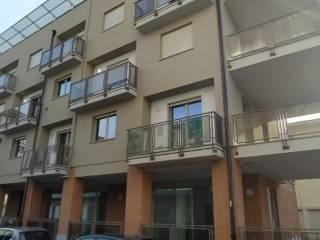 Photo - 4-room flat via remmert, 00, Ciriè