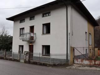 Foto - Villa unifamiliare, buono stato, 160 mq, Attimis