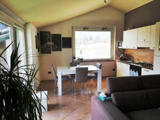 Foto - Appartamento ottimo stato, Colledara