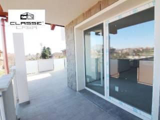 Photo - 3-room flat via della fonda, Masate