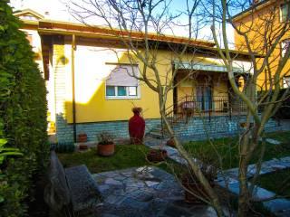 Photo - Single family villa via Europa, Alzano Lombardo