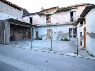 Photo - Single-family townhouse via San Nicola, Frignano