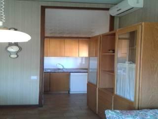 Foto - Appartamento in villa via Mauro Ferranti, San Biagio, Ravenna