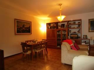 Foto - Appartamento buono stato, primo piano, Pantano, Pesaro