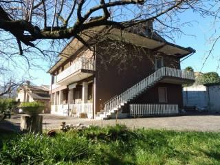 Photo - Two-family villa via Marano, Ceccano