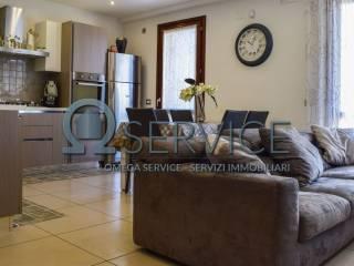 Photo - 3-room flat via Sant'Antonio 25, Falciano, Caserta