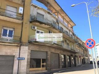 Photo - 3-room flat via Sant'Andrea, Pontecorvo