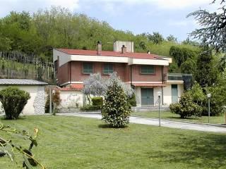Foto - Villa unifamiliare contrada bosco giardino, Prata di Principato Ultra