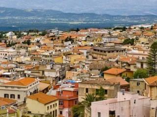 Foto - Trilocale via Cairoli, Cala Gonone, Dorgali
