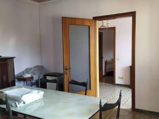 Photo - Single-family townhouse 160 sq.m., Santa Maria Di Non, Curtarolo