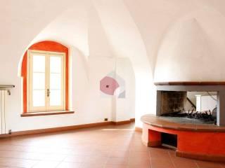 Foto - Appartamento via viberti, Cavallermaggiore