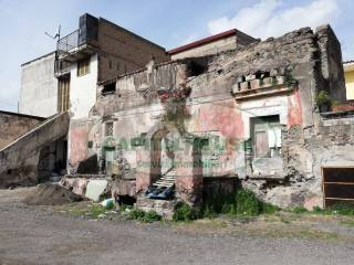 Photo - Single-family townhouse via Pozini, San Gennarello, Ottaviano