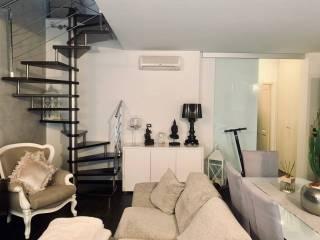 Фотография - Open space, отличное состояние, первый этаж, Seano, Carmignano