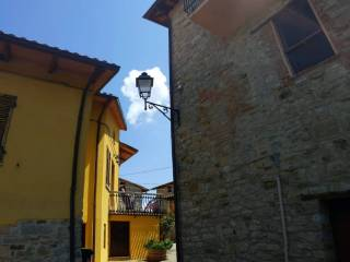 Фотография - Сельский дом Vocabolo Vignaie, Vocabolo Vignaie, Piegaro
