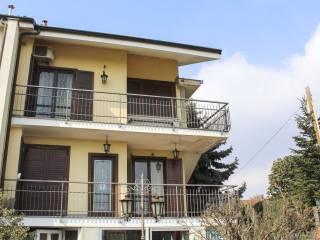 Foto - Villa unifamiliare via Torino, Candiolo
