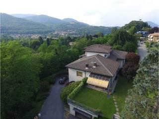 Foto - Villa plurifamiliare 685 mq, Besano