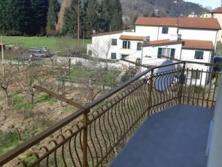 Foto - Trilocale ottimo stato, primo piano, San Colombano Certenoli