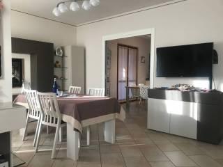 Foto - Villa unifamiliare via Mora e Gibin, Divignano