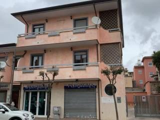Φωτογραφία - Τριάρι via degli Oleandri 65, Centro, Aprilia